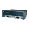 Cisco 3845-AC-IP